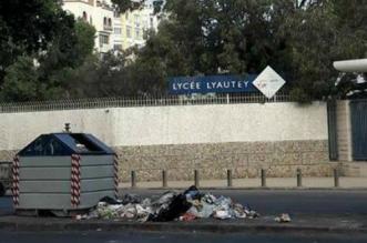 Il traite les Marocains de porcs sur Facebook et se fait incendier