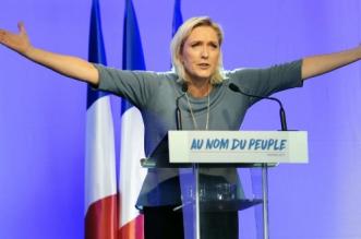 Maroc: les 750 Français qui ont voté FN font polémique sur la toile