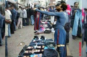 Clasico: le geste de Messi a inspiré les internautes..même au Maroc!
