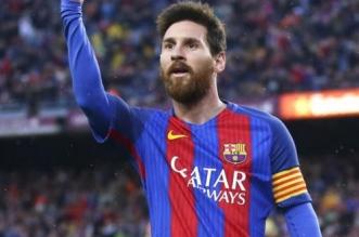 VIDEO: le festival du Barça et le show de Messi face à Osasuna