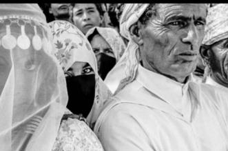 L'africanité, véritable composante de l'identité marocaine dans l'oeuvre de Daoud Aoulad-Syad