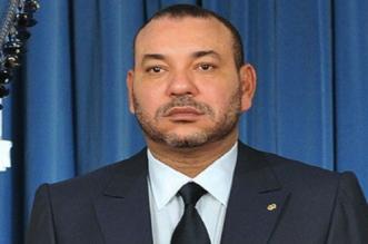 Les condoléances du roi Mohammed VI à la famille de Karim Lamrani