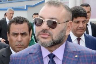 Le Roi Mohammed VI inaugure le nouveau terminal de l'aéroport Fès-Saiss
