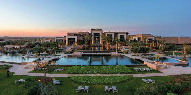 royal-palm-marrakech