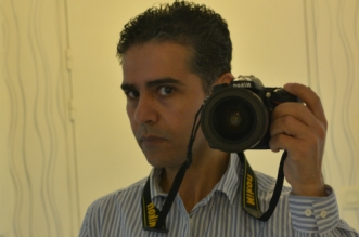 Mohamed Thara: «L'art vidéo est encore un art mineur au Maroc»