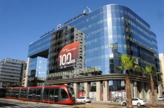Plus de 350 entreprises se sont donné rendez-vous à Anfa Place (Rencontres Africa)