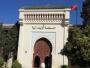 tribunal-marrakech-soussplus