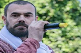 Un parti politique condamne le comportement de Nasser Zefzafi