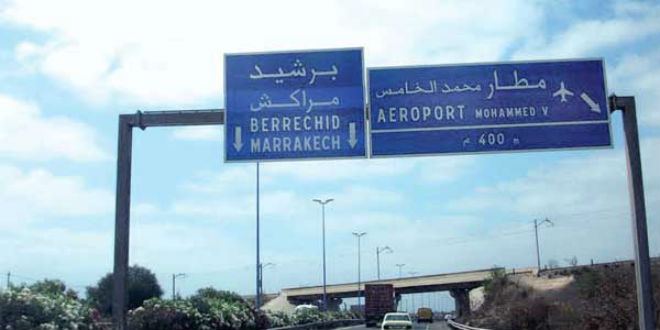 Autoroutes-du-Maroc-