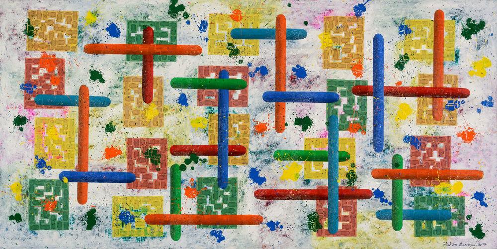 Hicham-Benohoud-exposition-1