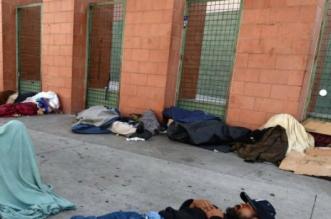 El Hajeb: un dernier bilan des victimes de l'alcool frelaté