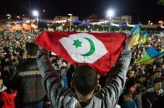 Al Hoceima: l'Etat commence à afficher la fermeté face aux dérapages