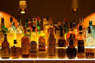 Alcool: voici ce que consomment les Marocains