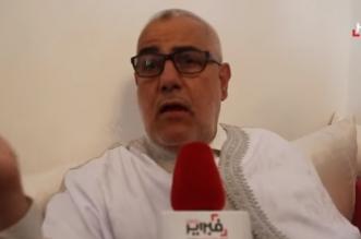 Ramadan: les précieux conseils de Benkirane aux Marocains (Vidéo)