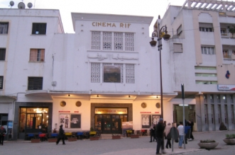 cinema-rif