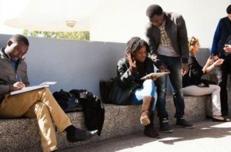 Le Maroc, terre d'accueil pour les étudiants africains