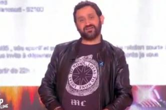 Après un canular homophobe, les choses se corsent pour Cyril Hanouna (VIDEO)