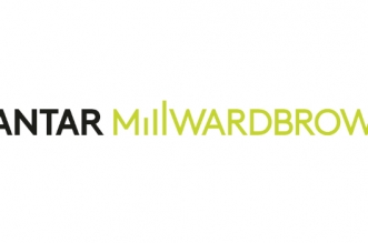 Communication: Kantar Millward Brown s'installe au Maroc