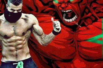 Le «Bruce Lee» du Maroc fustige l'irresponsabilité de Zefzafi