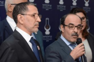 Al Hoceima: vive polémique entre El Omari et El Othmani
