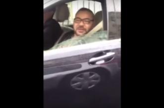 Paris: un Marocain interpellé pour avoir essayé d'approcher le roi