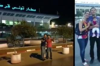 Ils vous souhaitent «Ramadan Karim» aux quatre coins du monde (VIDEO)