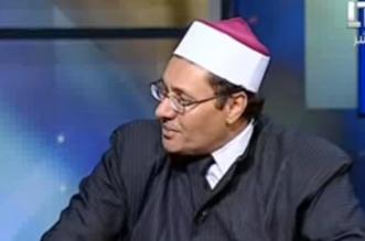 Un grand Mufti revisite l'histoire et les significations du Ramadan