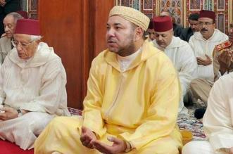 Le Roi présidera la première causerie religieuse du Ramadan