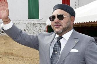 Mohammed VI inaugure à Rabat un Centre pour les malades atteints d'Alzheimer