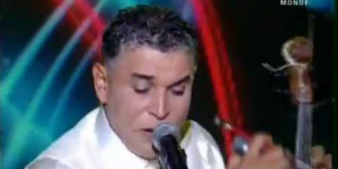 Mawazine: Après Ahlam, Stati reversera son cachet à des associations