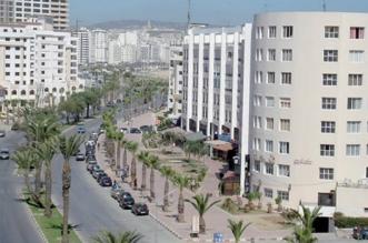 Voilà pourquoi Tanger sera plus attractive en 2022