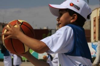 Fédération royale marocaine de basket-ball : une étape cruciale du plan d'urgence