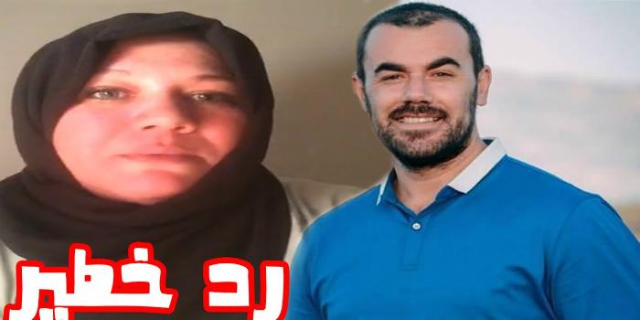 Zefzafi finalement arrêté — Al Hoceima