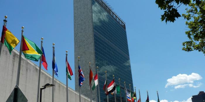 L'Algérie ne sait plus ce qu'elle dit au sujet du Sahara — ONU