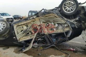 Sécurité routière: le nombre de morts sur nos routes en forte hausse