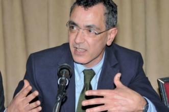 Le message fort de Ali Bouabid pour Al Hoceima