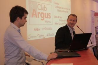 argusclub