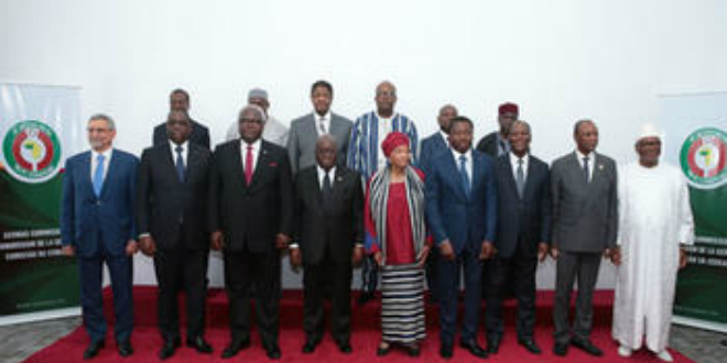 Israël et le Sénégal normalisent leurs relations