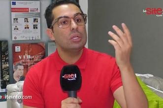 Doc Samad réagit à la vidéo des agresseurs (VIDEO)