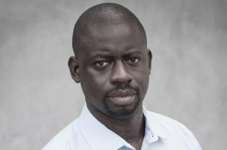 Afrotopia: quels visages aura l'Afrique de demain?