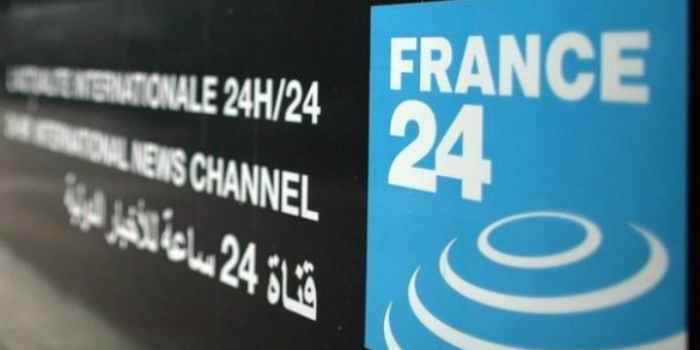 Une émission de France 24 en arabe interdite au Maroc