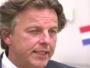 ministre-des-Affaires-étrangères-hollande