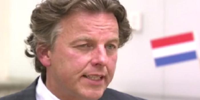 Le Maroc rappelle son ambassadeur aux Pays-Bas