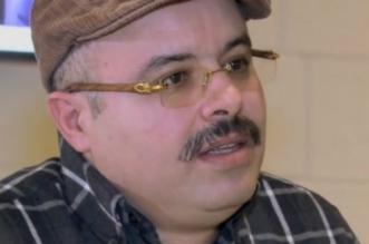 Qui est Saïd Chaou, l'homme de la crise entre le Maroc et la Hollande?