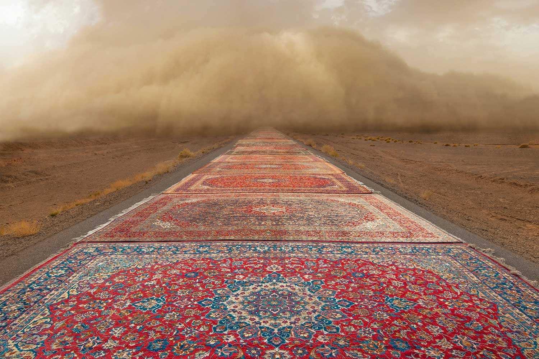 Jalal-Sepehr4