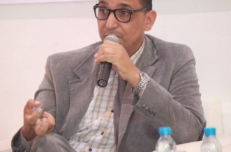 Abdelwahab Rafiki annonce sa contamination au Covid-19