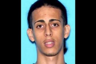 Un jeune Marocain tué d'une balle dans la tête en Floride
