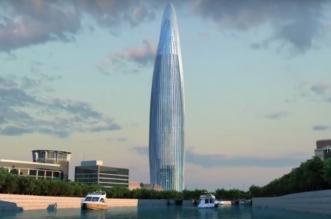 VIDEO – Découvrez la «plus haute Tour d'Afrique» qui verra le jour à Rabat-Salé