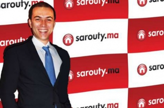 Immobilier: Ismael Belkhayat, patron de Sarouty et SeleKtimmo lance grand sondage
