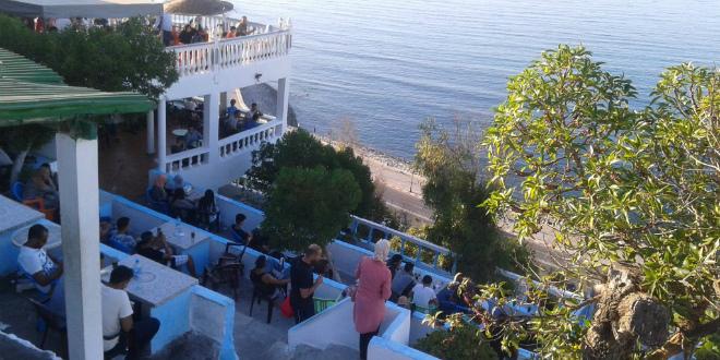 Pourquoi Tanger est une ville magnifique (reportage-photos)